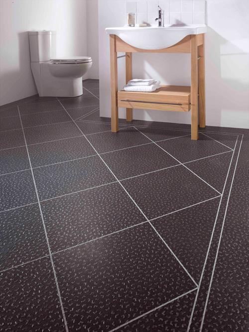 Woodward Carpets Ltd